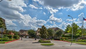 11603 Royal Oaks View, Houston, TX, 77082