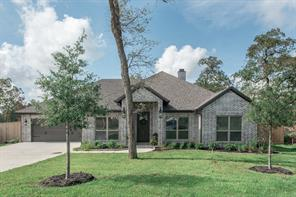 1717 blanco bend drive, college station, TX 77845