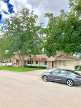1020 Allen, Rosenberg, TX, 77471