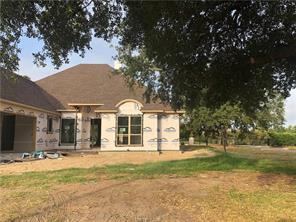 4606 stonebriar circle, college station, TX 77845
