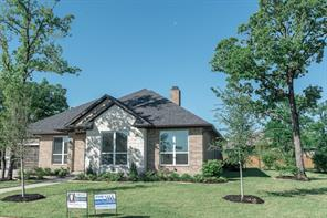 5200 flint hills drive, college station, TX 77845