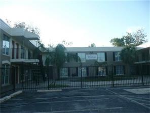 6810 westover street #15, houston, TX 77087