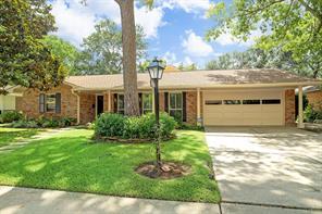 5427 Darnell Street, Houston, TX 77096