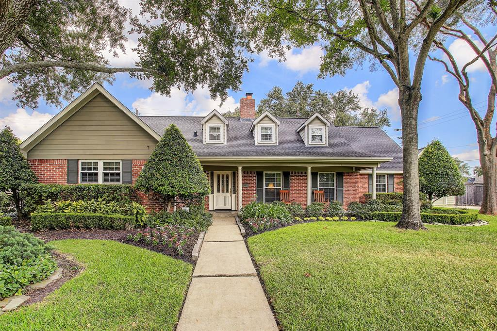 10214 Piermain Drive, Houston, TX 77035