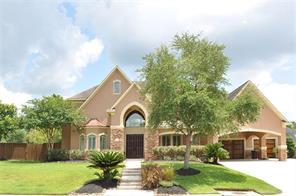 6011 Blackstone Creek Lane, Kingwood, TX 77345