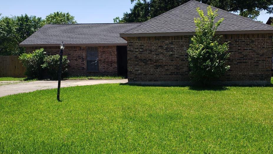 11646 Woodbuck Trail, Houston, TX 77013