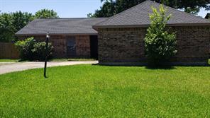 11646 Woodbuck, Houston TX 77013