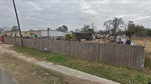 305 & 307 Bennington, Houston, TX, 77022