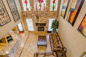 12312 Evening Bay Drive, Pearland, TX 77584