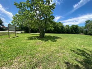 926 Cedar Bayou Lynchburg, Baytown, TX, 77521