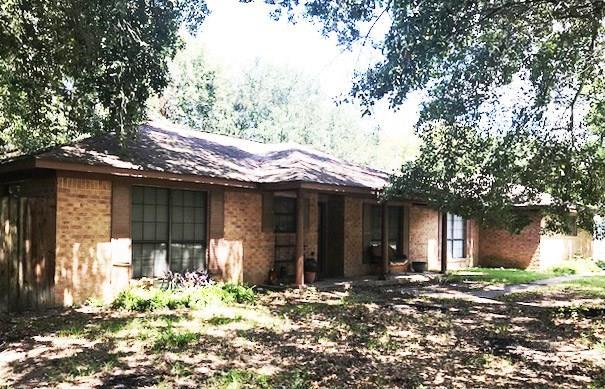 451 Pennington Corner, Lovelady, TX 75851