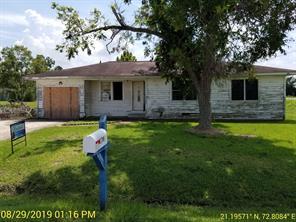 2798 Anne Street, Port Arthur, TX 77640