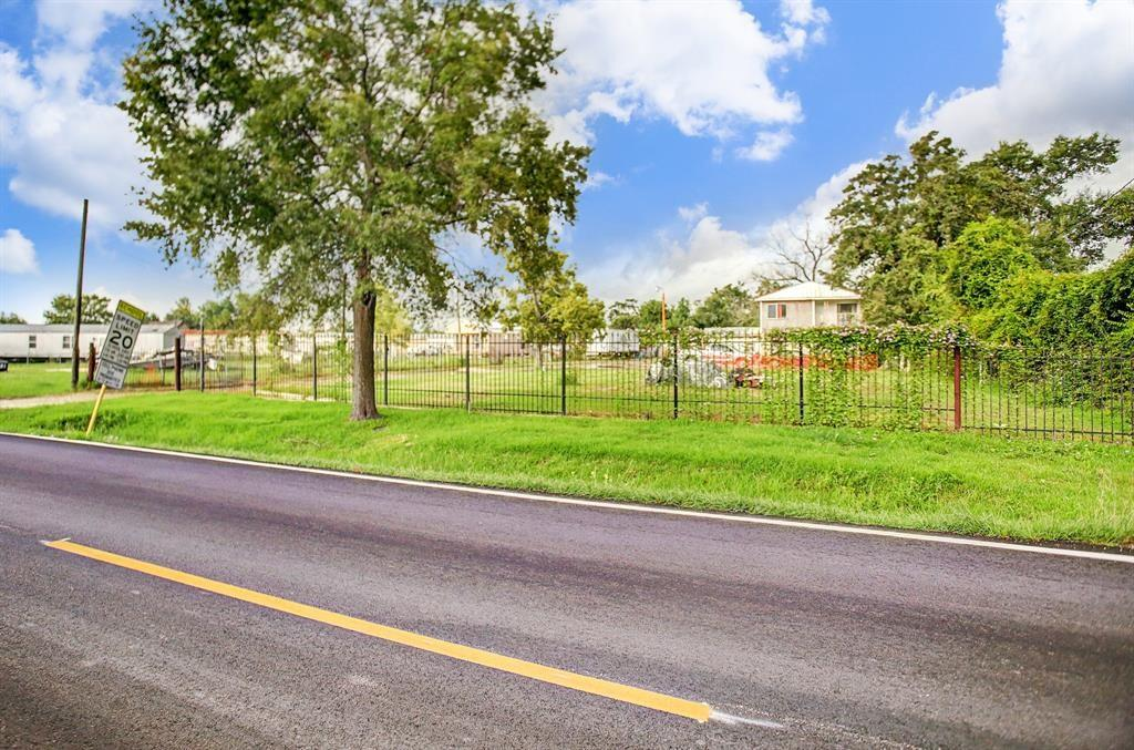 16022 2nd Street, Channelview, TX 77530