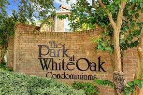 1860 White Oak