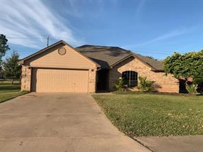 116 Washington, Clute, TX, 77531