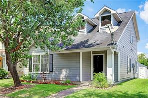 Peachy 77082 Houses For Sale Houses For Rent Har Com Download Free Architecture Designs Oxytwazosbritishbridgeorg