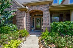14106 Steelwood Drive, Cypress, TX 77429