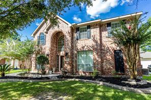 3228 Woodstream, Houston, TX, 77345
