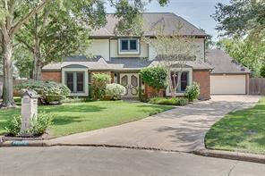 14002 Baltrusol, Houston, TX, 77095