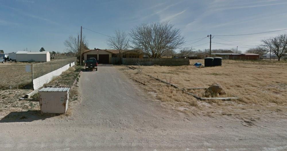 4610 N County Road 1130, Midland, TX 79705