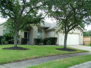 6815 cranbrook square court, richmond, TX 77407