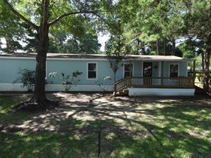 14181 Shadow Bay, Willis, TX, 77318