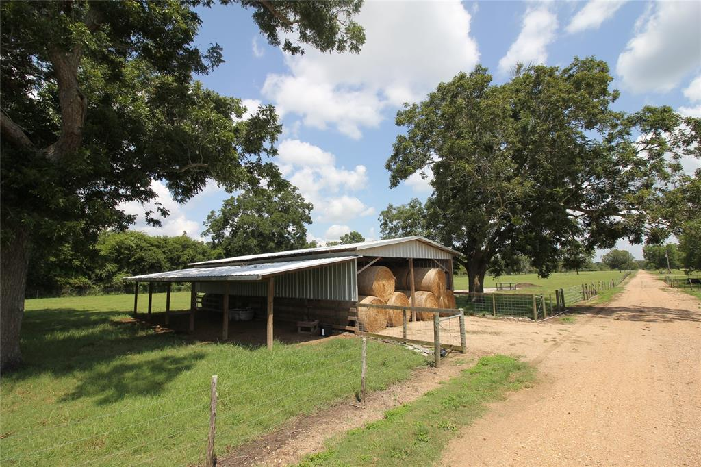 00 Sparks, Boling, TX 77420