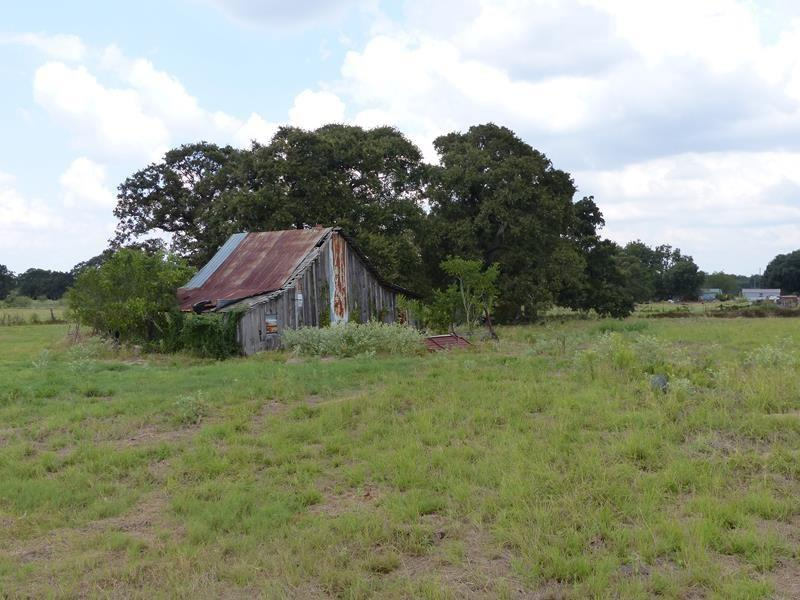 376 County Road 259, Bremond, TX 76629