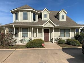 1703 Boardwalk, College Station, TX, 77840