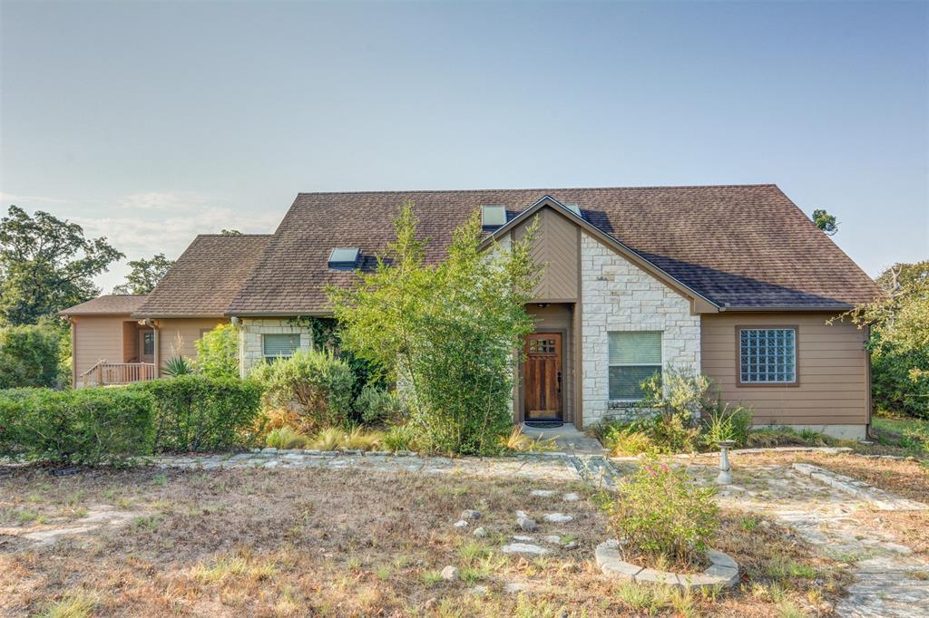 131 W Tanglebriar Court, Bastrop, TX 78602