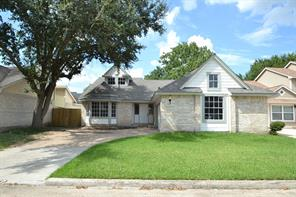 12730 Ashford Meadow Drive, Houston, TX 77082