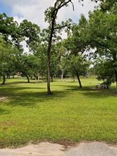 00 Oriole Lane, Hempstead, TX 77445