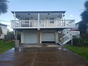 16610 Jamaica Inn, Jamaica Beach, TX 77554