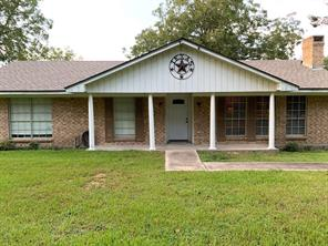 7147 County Road 2252, Cleveland TX 77327