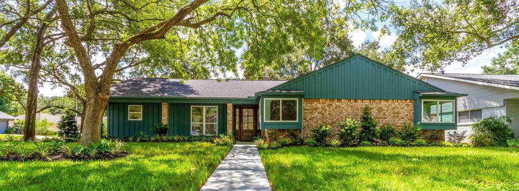 11403 Valley Spring Drive, Houston, TX 77043