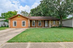 1309 Parkside, Pasadena, TX, 77502