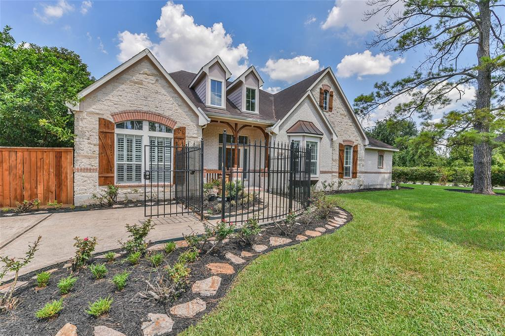 9206 Clay Road, Houston, TX 77080