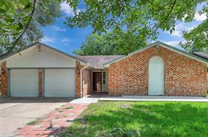 7030 Wood Bluff Boulevard, Houston, TX 77040
