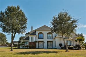2802 cedar lake, richmond, TX 77406