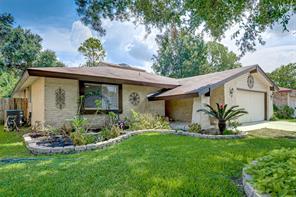 10423 Rancho Bernardo Lane, Sugar Land, TX, 77498