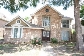 14016 Cashel Forest Drive, Houston, TX 77069
