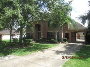 Pearland homes for sale and homes for rent | HAR com