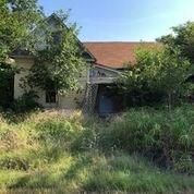 1312 W Clark Street, Bartlett, TX 76511