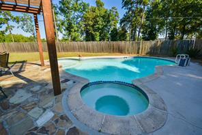 20345 Russell Drive, Porter, TX 77365