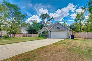 7403 Wedgewood, Magnolia, TX, 77354