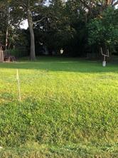 820 green meadow lane, houston, TX 77091