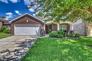 21613 Duke Alexander, Kingwood, TX, 77339