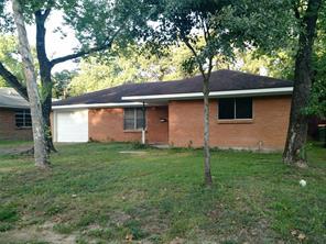 1410 Roberson, Conroe, TX, 77301