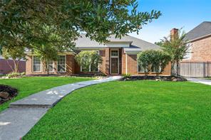 4214 Meadow Forest