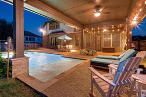 17702 Paint Bluff, Cypress, TX, 77433